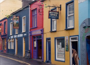 9-18buildings colorful Ireland